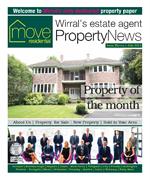 Issue 11 – Jul 2014