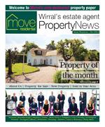 Issue 14 – Oct 2014