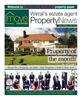 Issue 15 – Nov 2014