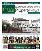 Issue 37 – Apr 2014
