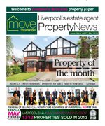 Issue 38 – May 2014