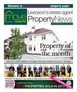Issue 39 – Jun 2014