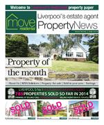 Issue 40 – Jul 2014