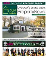 Issue 45 – Jan 2015