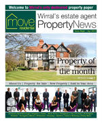 Issue 8 – Apr 2014